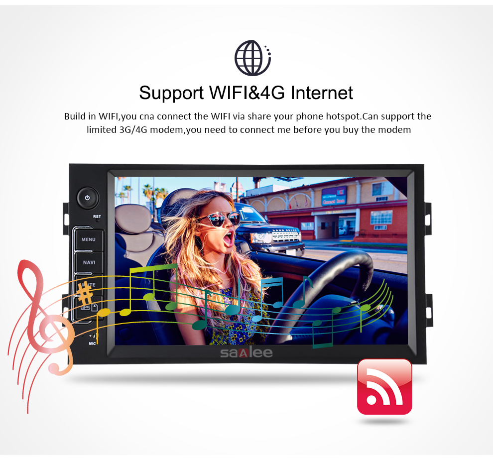 Image 4 - 8 Core Android 9.0 Car DVD player GPS Multimedia Stereo For For PEUGEOT 308S Auto Radio Audio Navi Video Headunit 4G RAM+32G ROM-in Car Multimedia Player from Automobiles & Motorcycles
