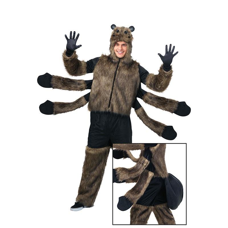 flintstones halloween kostume erwachsene erogonpassion. Black Bedroom Furniture Sets. Home Design Ideas