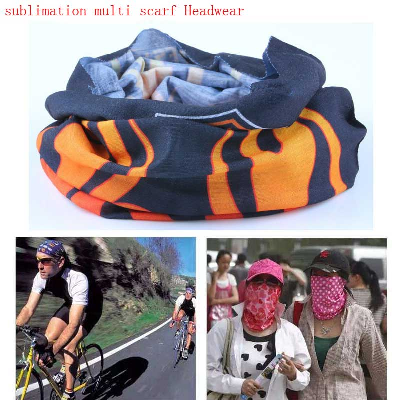 Sublimation Blank Multi Function Item Product Hot Transfer Printing Diy Custom Consumables New Arrival 10pcs/lot