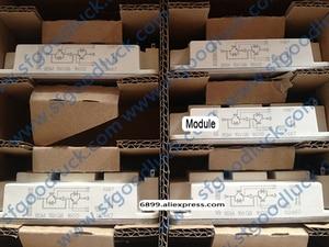 Image 1 - BSM150GB160D Half Bridge IGBT Power Module 1600V 200A