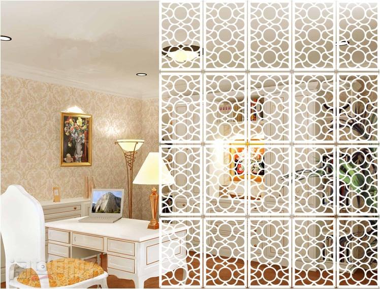 Diy Divider Wall Partition Ideas