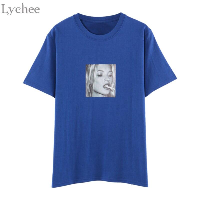 Compra camisas smoke y disfruta del envío gratuito en AliExpress.com 6e82ca5a67b