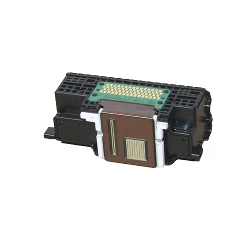 Vilaxh Qy6 0086 cabeça de impressão para canon mx720 mx721 mx722 mx725 mx726 mx728 mx920 mx922 mx924 mx925 mx928 ix6780 ix6880 cabeça de impressão|Peças de impressora| |  - title=