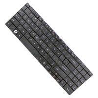 Mỹ bàn phím Gateway NV52 NV53 NV54 NV56 NV58 NV59 NV73 NV74 NV78