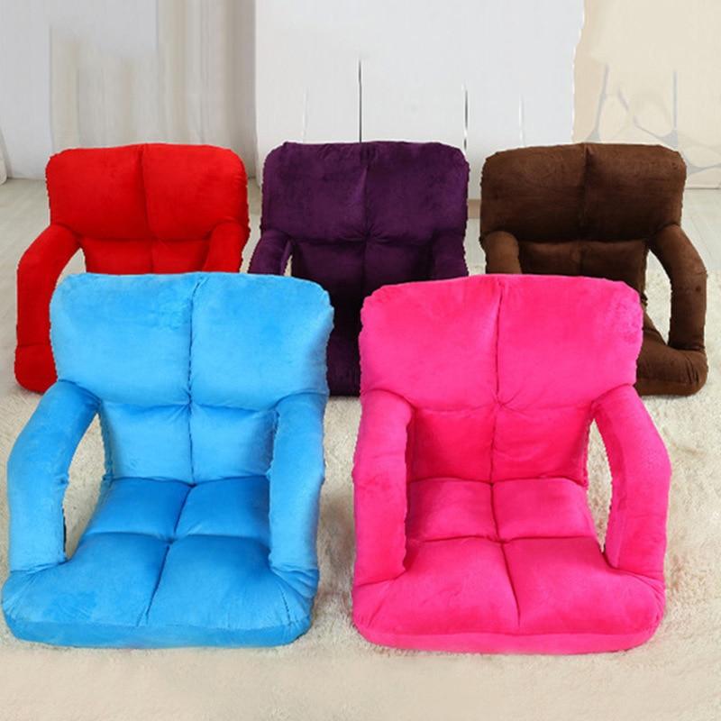 Online kopen Wholesale open couch uit China open couch