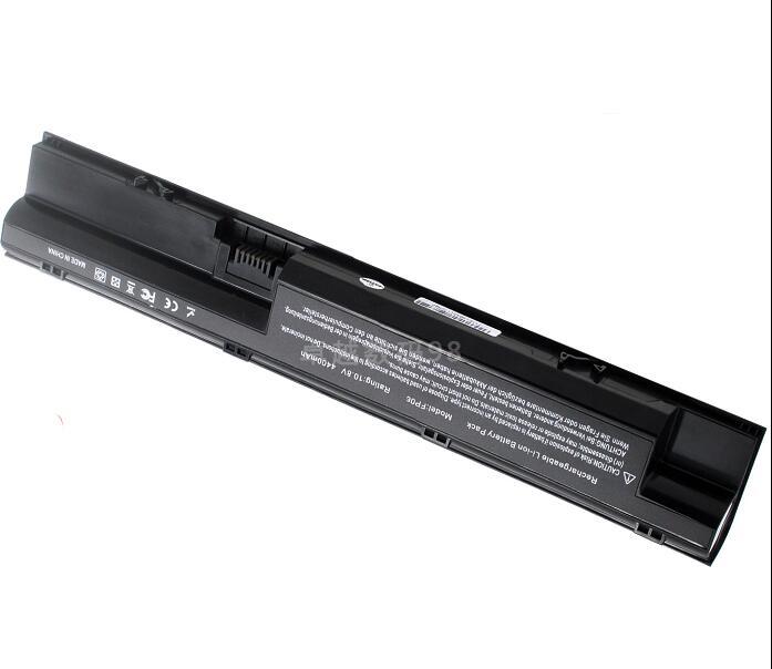 New Laptop Battery for HP ProBook 440 G0 440 G1 445 G1 450 G0 470 G0 470 G1 470 G2 450 G1 series 11.1V 5200mAh hp 400 g1 l3e79ea