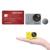"""100% Original SJCAM SJ5000 Além Disso WiFi 1.54 """"mergulho 30 M À Prova D' Água Ao Ar Livre Esportes de Ação Mini Câmera Sj 5000 plus Cam DVR"""