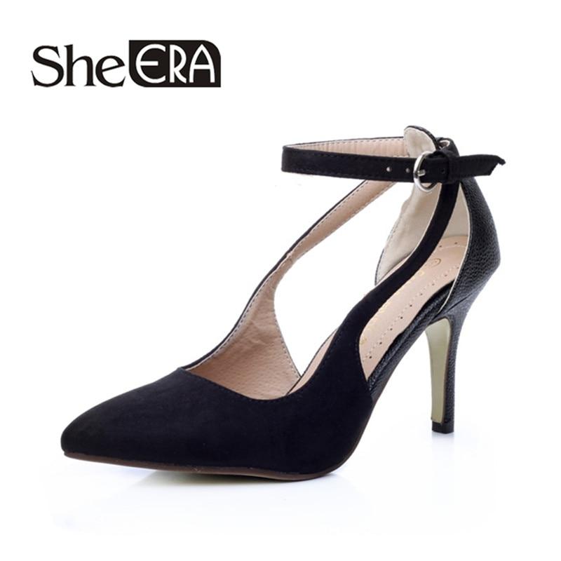 Cheap Wholesale Heels
