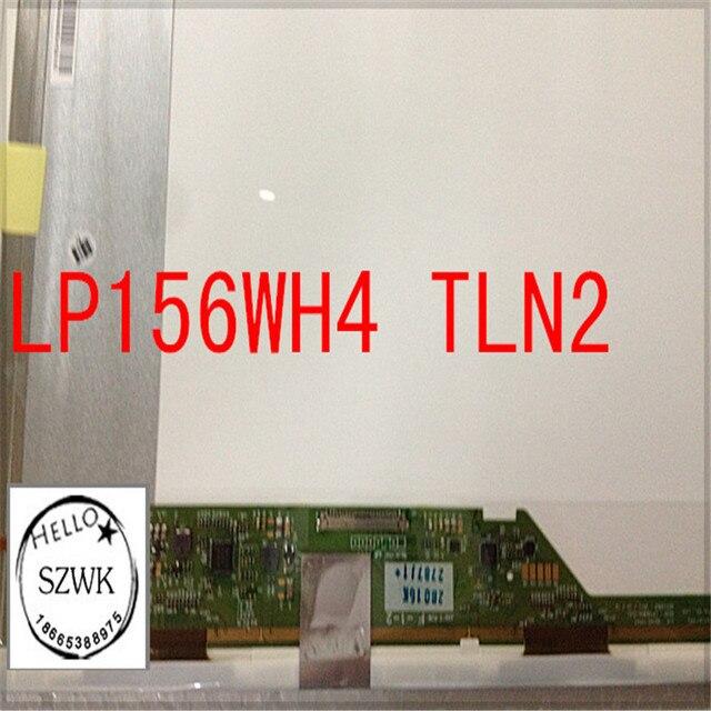 asau U56 X53S X5AF K52JZ K50ID X5D P53 K52X N53SV LP156WH4 LTN156AT32 LTN156AT24 LTN156AT17 N156B6-L0B 15.6LED