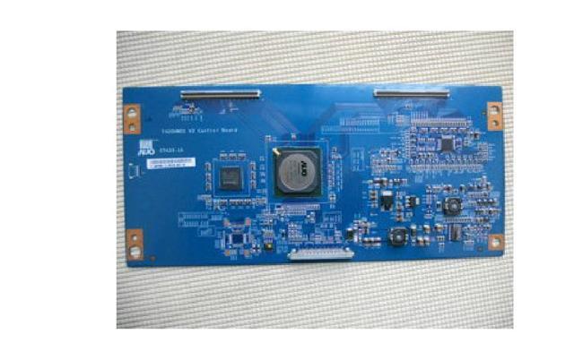Tablero T420HW01 V2 07A33-1B Placa Lógica para pantalla LCD