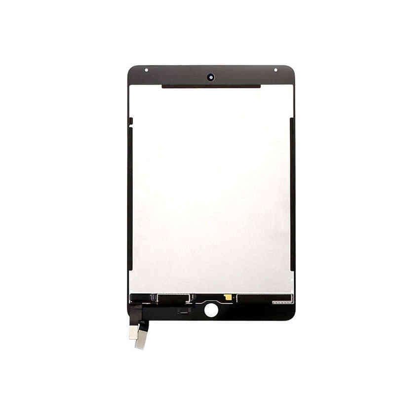 لابل آي باد ميني 4 شاشة الكريستال السائل قطع غيار محول رقمي A1538 A1550 الولايات المتحدة الأمريكية
