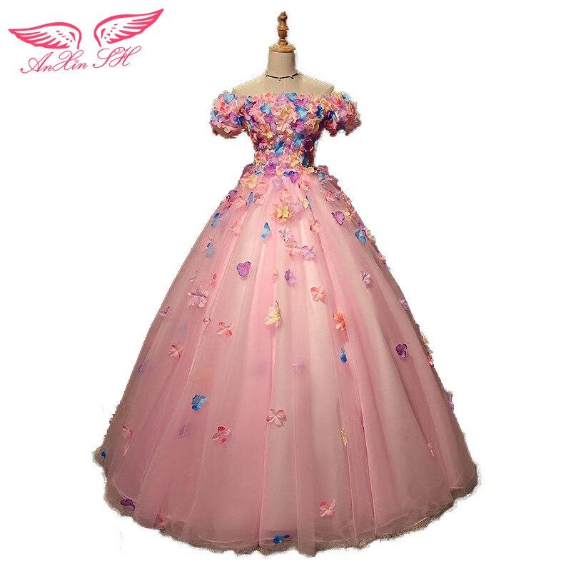 Famoso Cómo Hacer Un Vestido De Fiesta Cinta Adhesiva ...