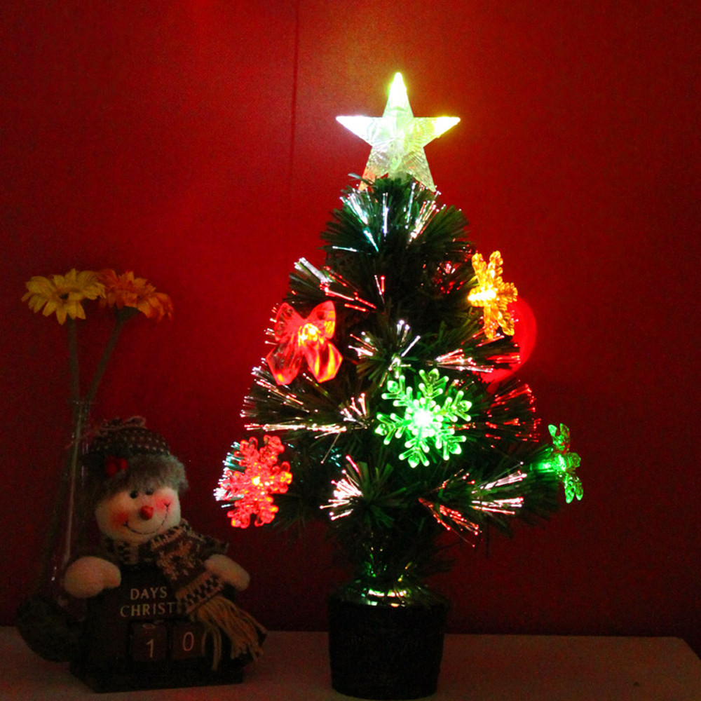 45cm artificial christmas tree and decorations christmas for Christmas decoration suppliers