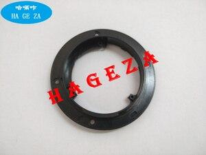 Image 3 - 95% 新レンズバヨネットマウントリング部分 55 200 ミリメートル DT 55 〜 200 ミリメートル f/ 4 5.6 R 交換