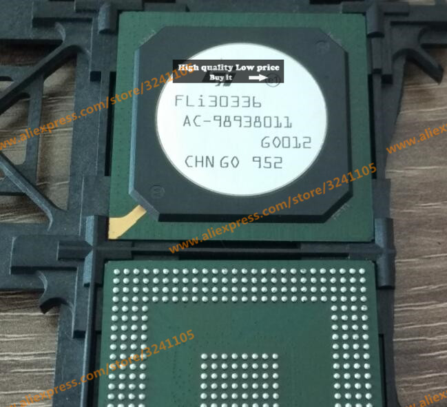 Free shipping NEW FLI30336-AC FLI30336AC-98938011 FLI30336Free shipping NEW FLI30336-AC FLI30336AC-98938011 FLI30336