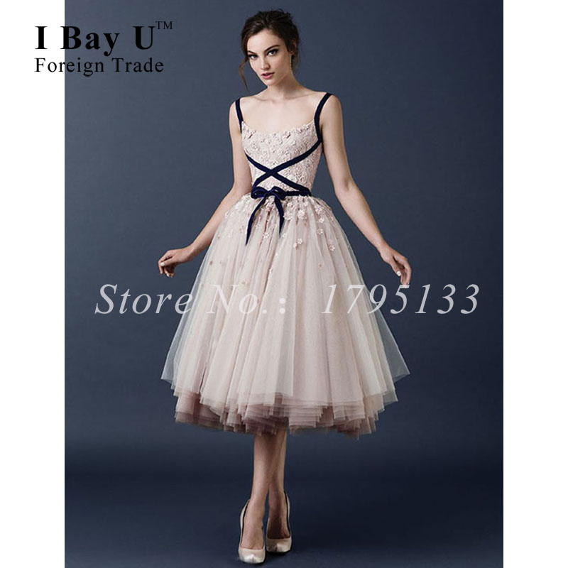 Beautiful The Bay Evening Gowns Ideas Images For Wedding Gown