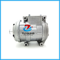 10PA17C Universal Fahrzeug Klimaanlage Kompressor 447220-7780 447200-4624