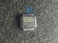 ES9018S QFP-64 аудио IC ESS ES9018 агент импорта предметы интерьера чип-декодер