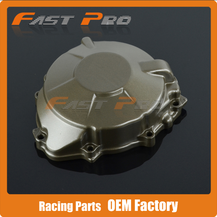Engine Motor Stator Crankcase Cover For HONDA CBR600RR CBR 600RR CBR600 RR 2003 2004 2005 2006 Motorcycle engine motor stator crankcase cover for honda cbr600rr 2003 2006 2003 2004 2005 2006 03 04 05 06 motorcycle