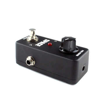 Guitar Parts & Accessories KOKKO FRB2 SPACE Full Reverb Effects Electric Reverb Pedal Guitar effect pedal