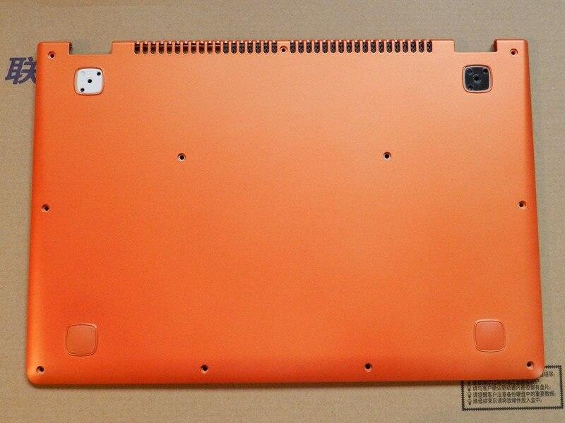 FOR lenovo yoga11 SD shell, 11 ACD shell casing 13 original series D shell fan laptop shell