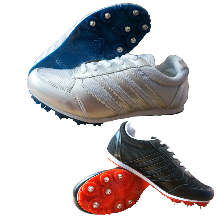 Field Shoes 6600|shoe packages|shoes
