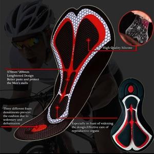 Image 5 - PHMAX Pro ขี่จักรยานเสื้อผ้าจักรยานชุดจักรยานเสื้อผ้า Breathable Anti UV จักรยานสวมเสื้อแขนสั้นขี่จักรยาน JERSEY ชุดสำหรับ Mans