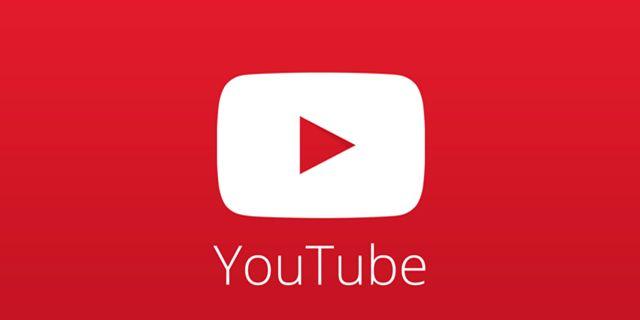 YouTube安卓版应用如何后台播放视频听歌