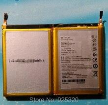 Free shipping, Original battery For PHILIPS V526 V377 V787 cellphone  AB5000AWML for Xenium CTV526 CTV377 CTV787 Mobile phone