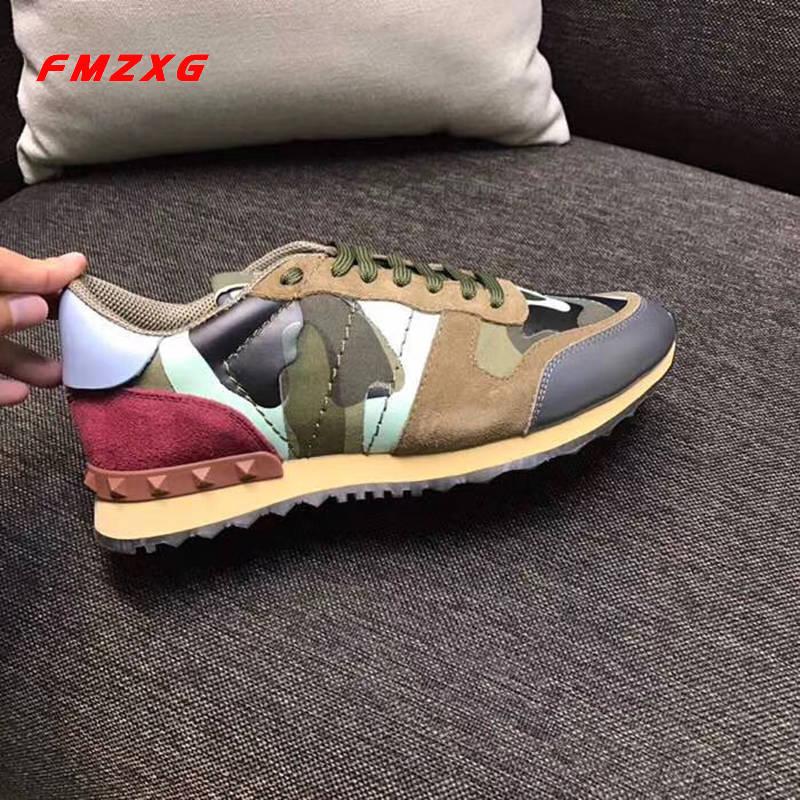 Обувь для него и для нее кроссовки Для женщин Наивысшее качество из натуральной кожи повседневные туфли на плоской подошве на платформе удо