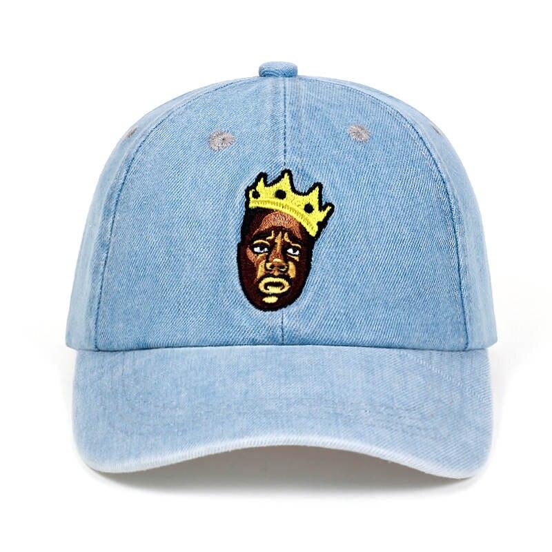 d3d72c85 new USA Hip Hop Dreadlock dad hat Men Snapback Cap Cotton% Baseball Cap For Adult  Men Women golf cap hats Bone Gorra-in Baseball Caps from Apparel ...