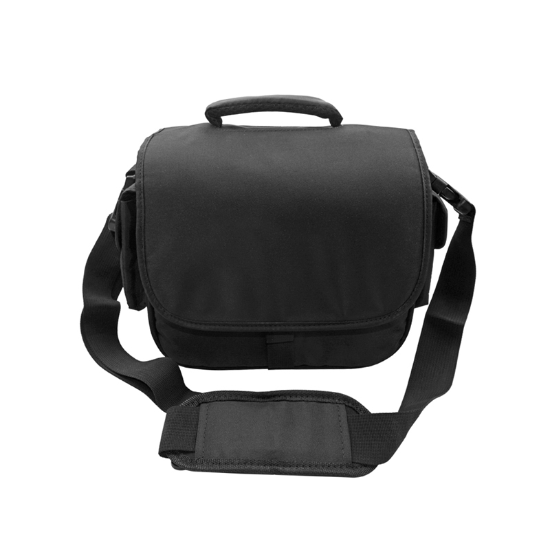 2017 DJI Spark Waterproof Handbag Shoulder Bag Protective Suitcase Case for DJI Spark Drone Accessories