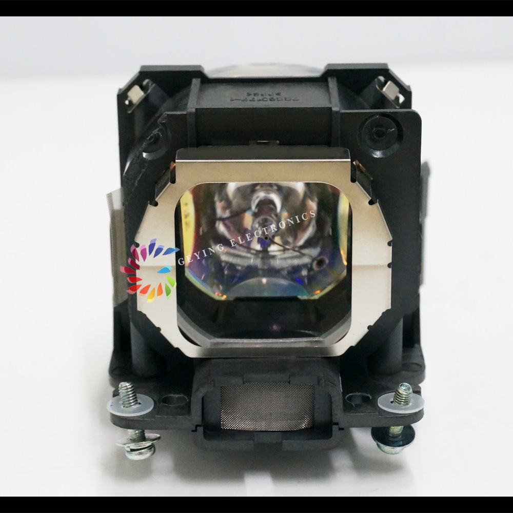 FREE SHIPMENT HS120AR10-4D Original Projector Lamp ET-LAE900 with Housing for Pana So nic  PT-AE900   PT-AE900U