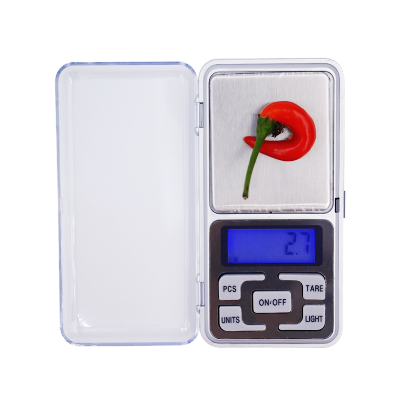 1kg digital electronic portable jewelry food travel weight balance 1000g weighing scales 20. Black Bedroom Furniture Sets. Home Design Ideas