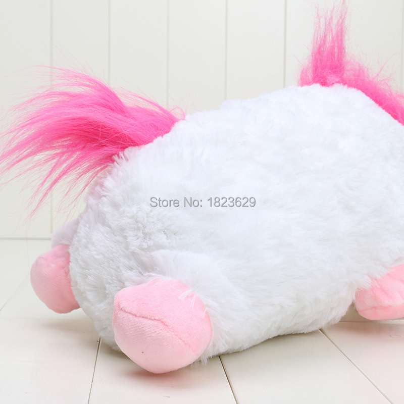 HTB1mLtxLVXXXXaNaXXXq6xXFXXXa - Unicorn Plush Toy Soft Stuffed toys Animal Dolls PTC 49