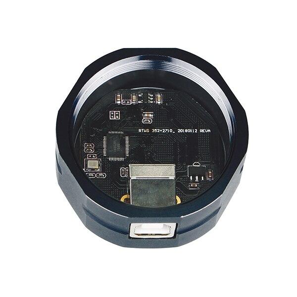 SVBONY SV105 1.25 Telescope Electronic Eyepiece (6)