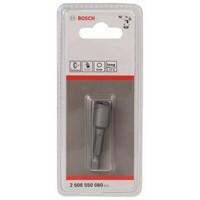 BOSCH 2608550080 chave anel de vidro 8mm 50mm