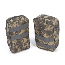 50 L 3 Day Assault  Outdoor Military Rucksacks Backpack Camping bag – AUC Camouflage