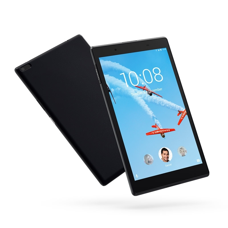 original 8 inch lenovo tab4 plus tb 8704n 4g phone call tablet 4gb 64gb android 7 1 qualcomm snapdragon 625 octa core tablets pc Original 8 inch Lenovo Tab4 TB-8504N 4G Phone Call Tablet PC 2GB 16GB Android 7.1 Qualcomm Snapdragon 425 Quad Core GPS 5.0 MP