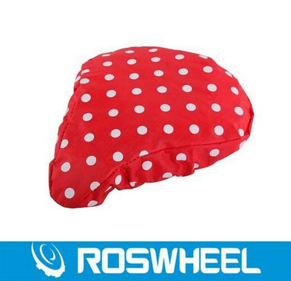 ROSWHEELFashion Bicycle Saddle Of Bicycle Parts Parts