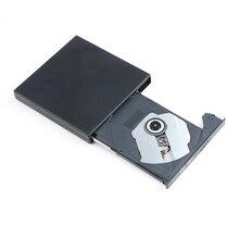 Cd-rw/dvd-rw нетбук писатель привод mac combo горелки rom cd dvd внешний