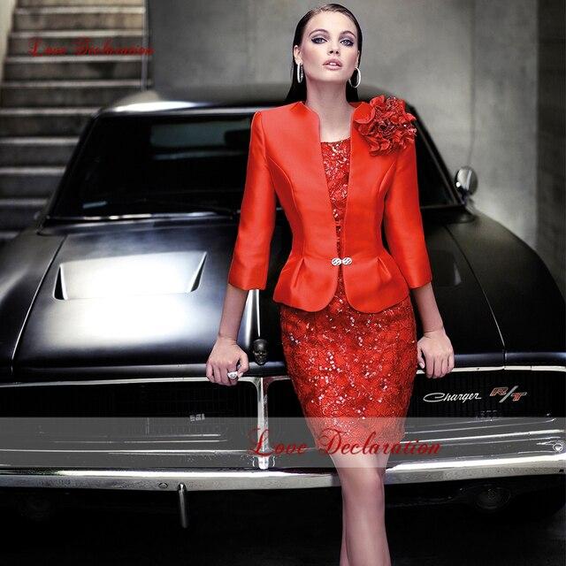 https://ae01.alicdn.com/kf/HTB1mLw8LVXXXXbZXFXXq6xXFXXXh/2016-Classique-Style-court-Rouge-dentelle-perles-m%C3%A8re-de-la-mari%C3%A9e-robes-avec-Veste-Genou-Longueur.jpg_640x640.jpg