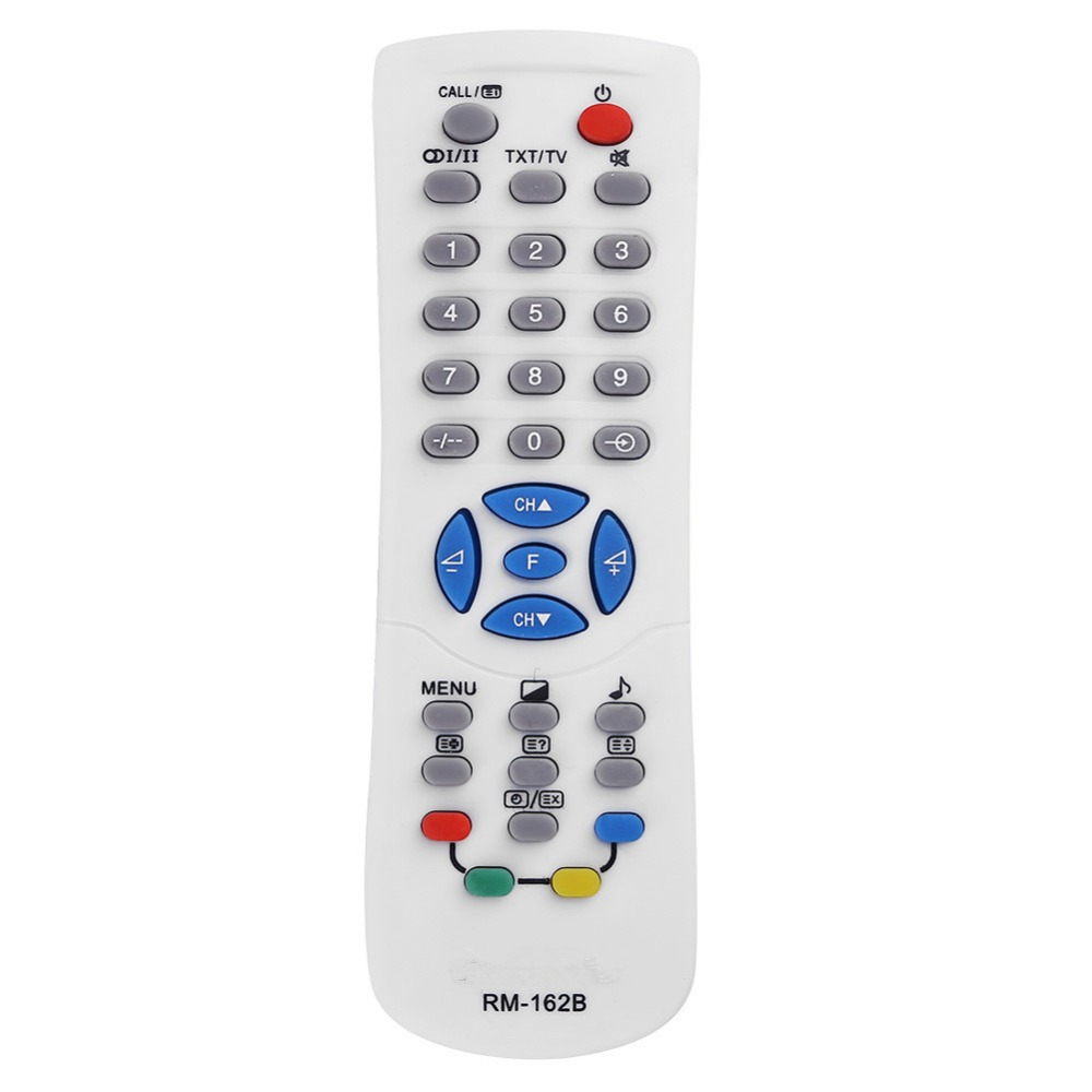ALLOYSEED For Replacement Smart LCD TV Remote Control For Toshiba