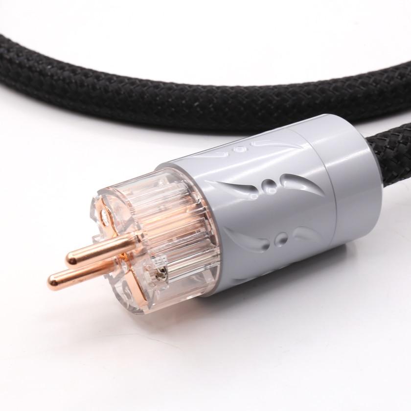 Ziemlich 2 Leiter Abgeschirmtes Kabel Bilder - Elektrische ...