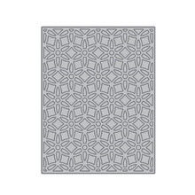 Naifumodo Dies Background Hollow Scrapbooking Metal Cutting Die Cover Cuts for Card Making Frame Crafts Embossing Stencil New