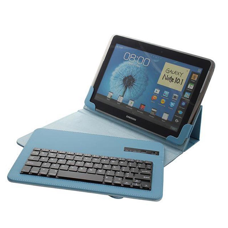 Universal Removable Bluetooth Keyboard Folio Case Cover For Sony Xperia Tablet Z4 10.1 Tablet Acer Aspire Switch 10 SW5-011 universal removable bluetooth keyboard folio case cover for lg g pad 10 1 v940 x 10 1 v930 x 10 1 ii uk750 2016 release tablet