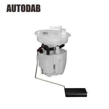 Haute Qualité pompe à carburant pour nouveau Mazda3 Axela PEDV-13-35XF DSF-619 #01051019-240