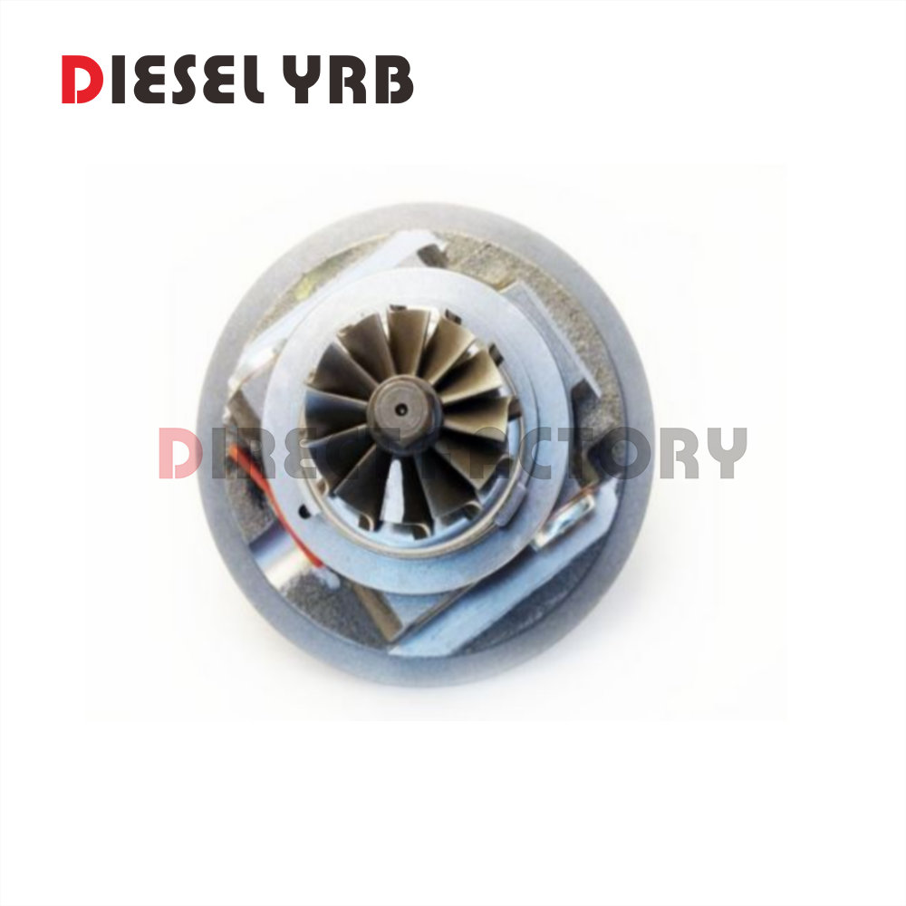 Turbo cartridge K0422-882 L3M713700C for Mazda 3 2.3 MZR DISI Mazda 6 MZR DISI Mazda CX7 MZR DISI двигатели mazda r2 rf mzr cd wl wl t дизель 5 88850 287 1