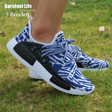 new blue color sneakers woman ,breathable athletic shoes,sport running shoes ,outdoor walking shoes woman,sneakers