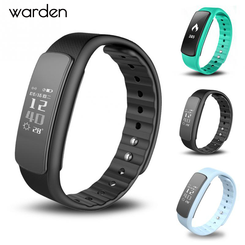I6 Black Smart Wristband Heart Rate Monitor Waterproof Bracelet Smartwatch Sport Fitness Smart Wristwatch for Android iOS Phone free customs taxes factory diy super power rechargeable 36 volt power supply 36v 20ah li ion battery pack